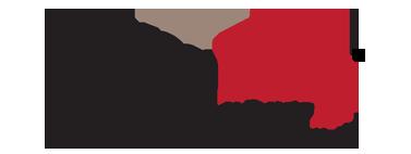 GemRap.com Logo